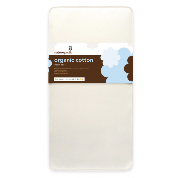 naturepedic-organic-classic-150-seamless-crib-mattress-9ee