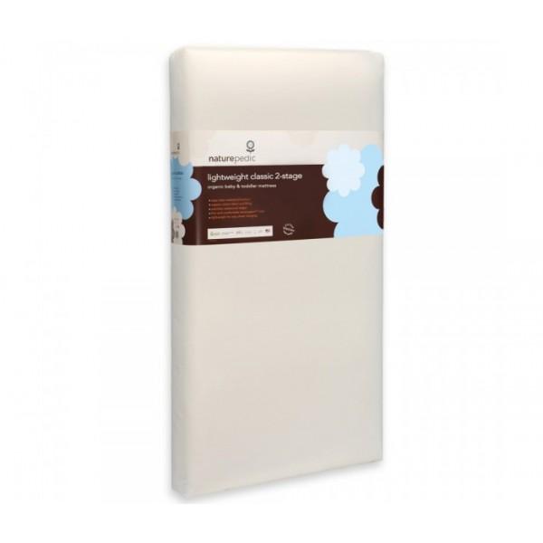 naturepedic-organic-lightweight-classic-seamless-2-stage-crib-mattress-a2d