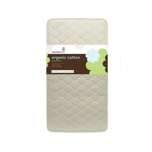 naturepedic-organic-quilted-deluxe-252-crib-mattress-1ba