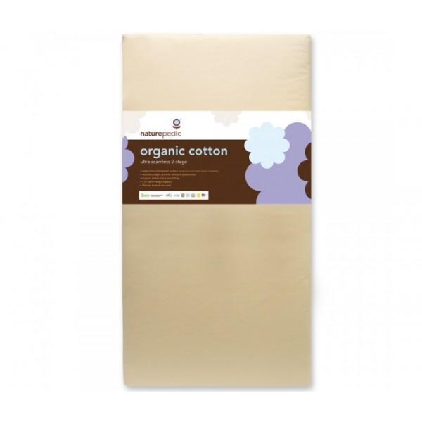 naturepedic-organic-ultra-252-seamless-2-stage-crib-mattress-4ce