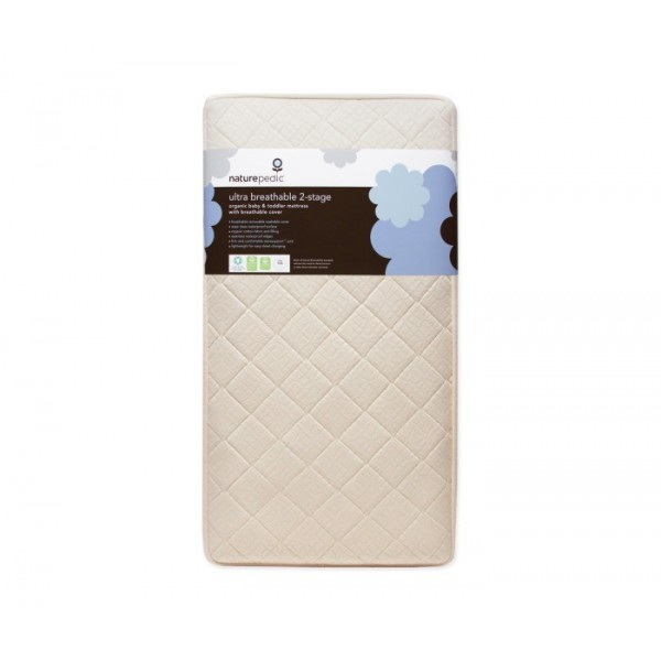naturepedic-organic-ultra-breathable-2-stage-crib-mattress-e52