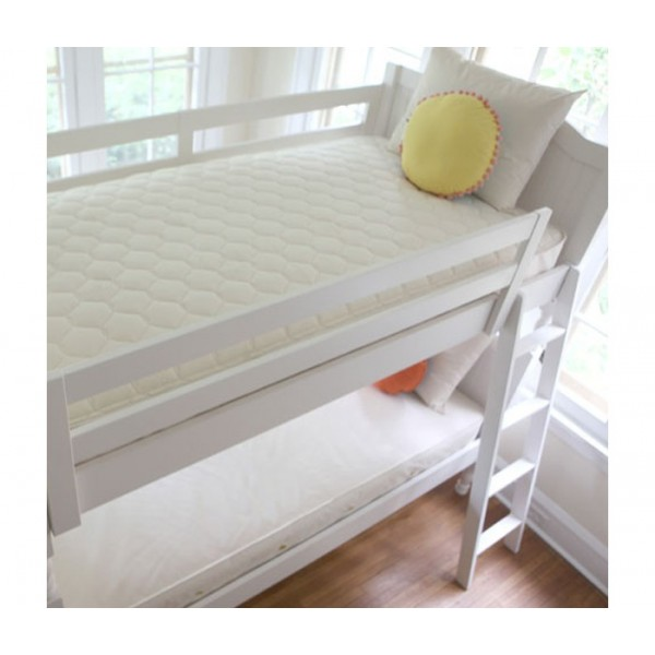 naturepedic-twin-2-in-1-organic-cotton-ultra-quilted-mattress-ede