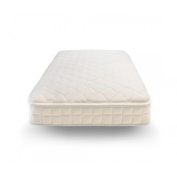 naturepedic-twin-verse-mattress-organic-ef2