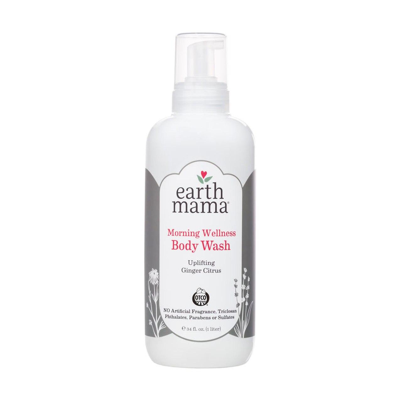 earth-mama-organics-morning-body-wash