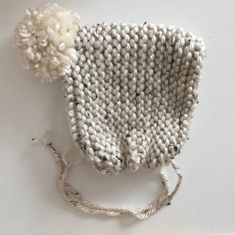 temperance-tyler-baby-bonnet01