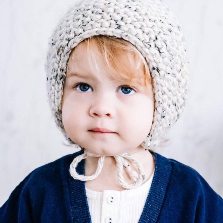 temperance-tyler-baby-bonnet02