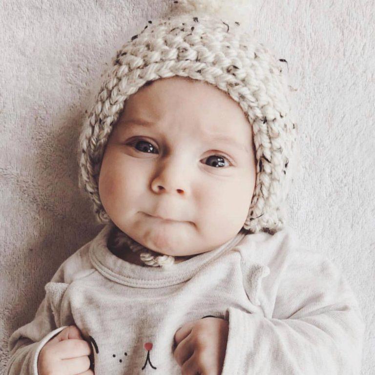 temperance-tyler-baby-bonnet05