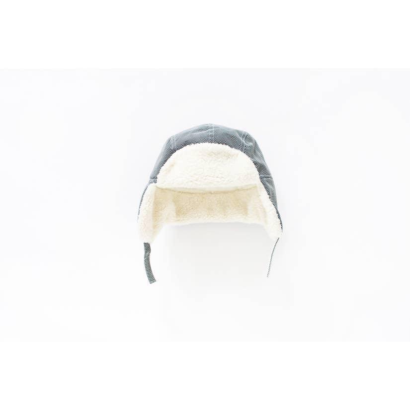 winter-hats-herringbone-grey