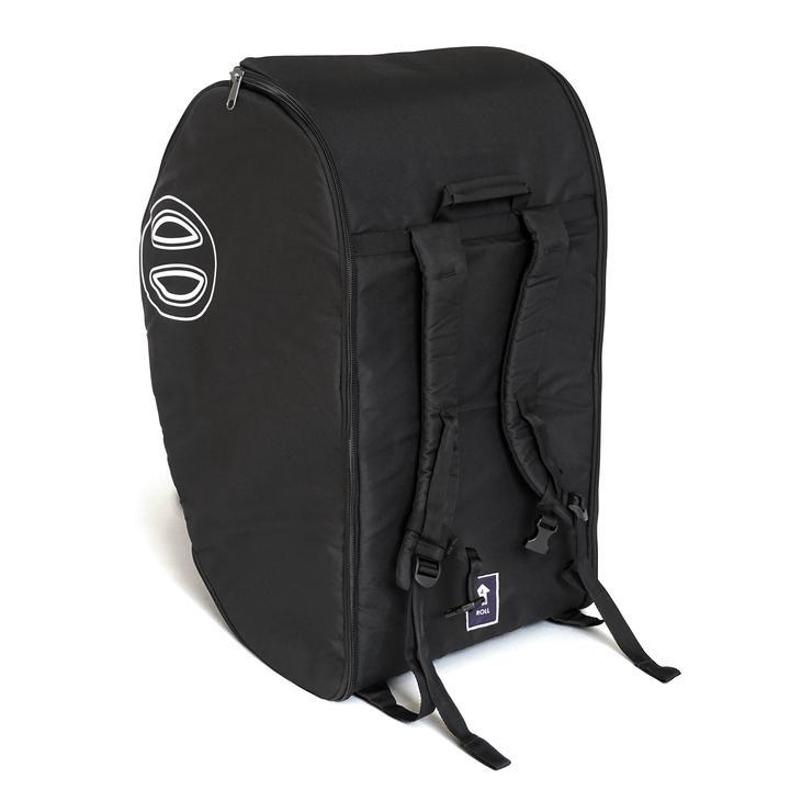 padded_travel_bag_us_1_720x