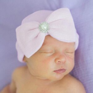 aria-newborn-hat