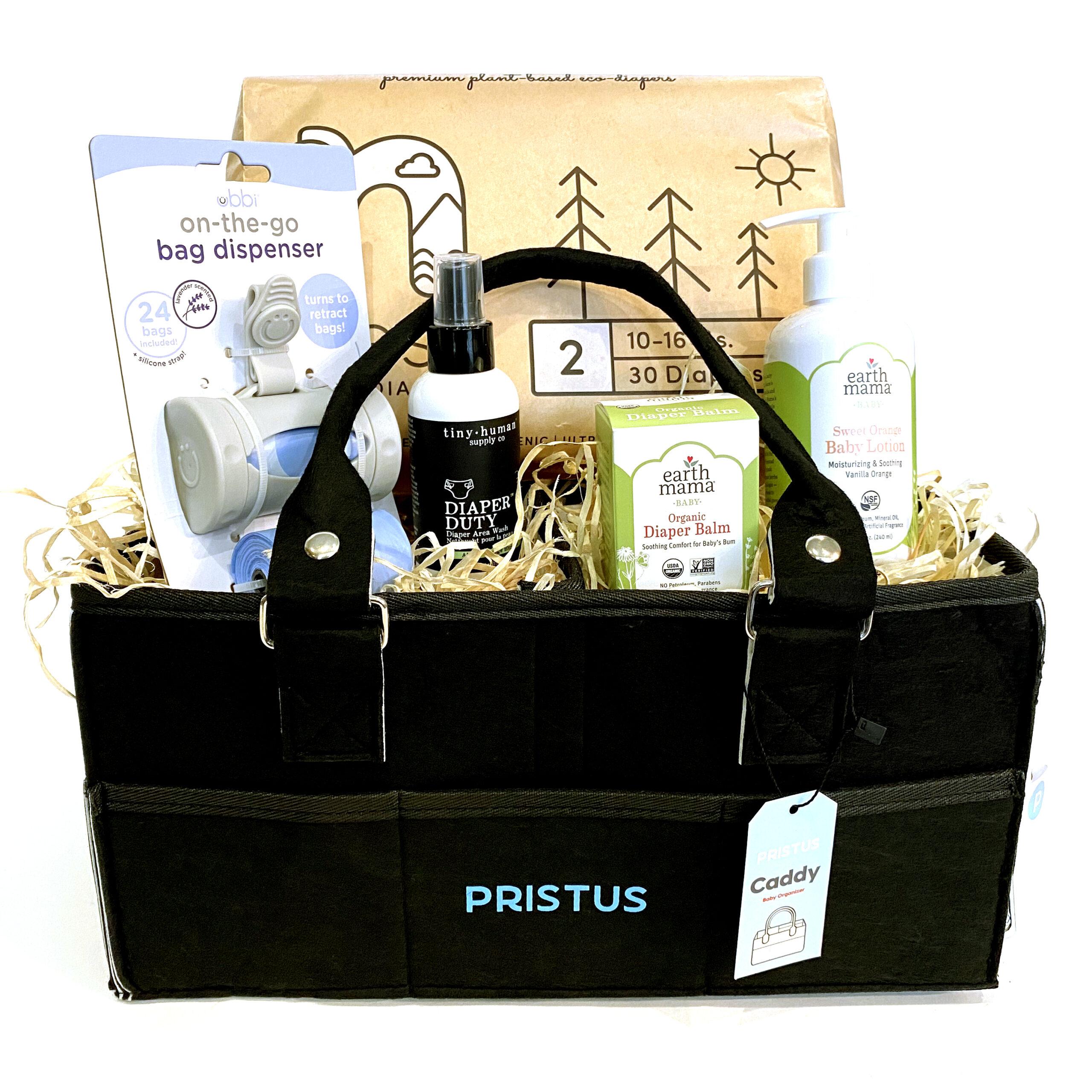 pristus-gift-basket