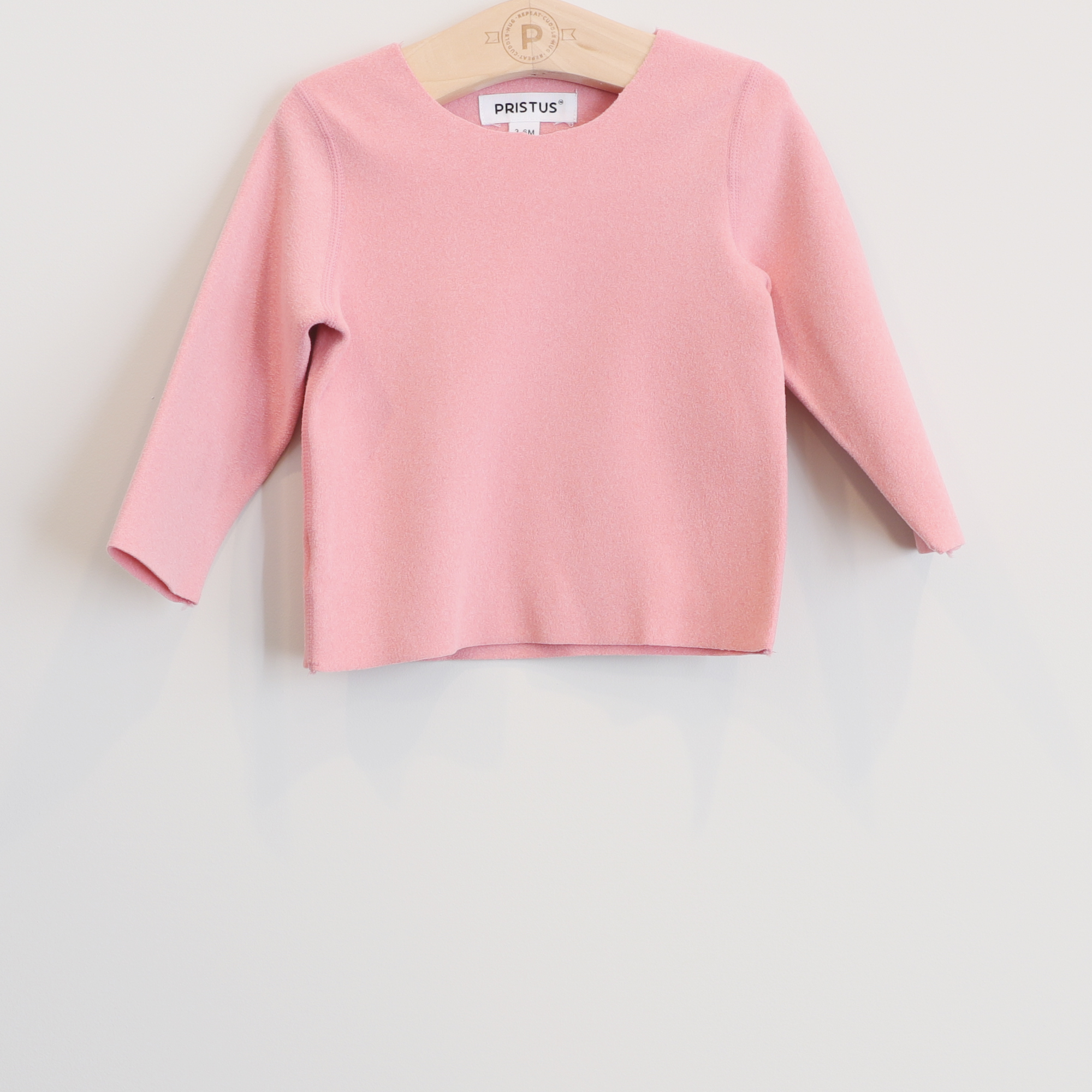 6535-Coral-Front-01