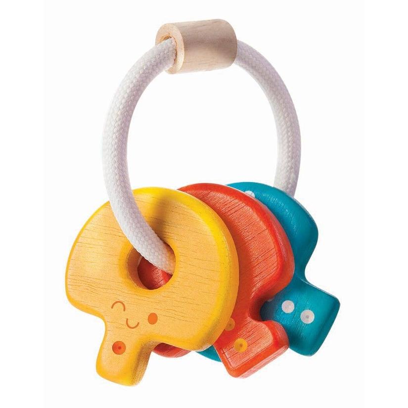 baby-key-rattle1