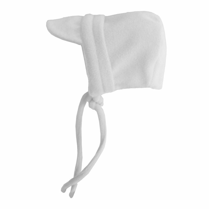 boys-white-fleece-bonnet