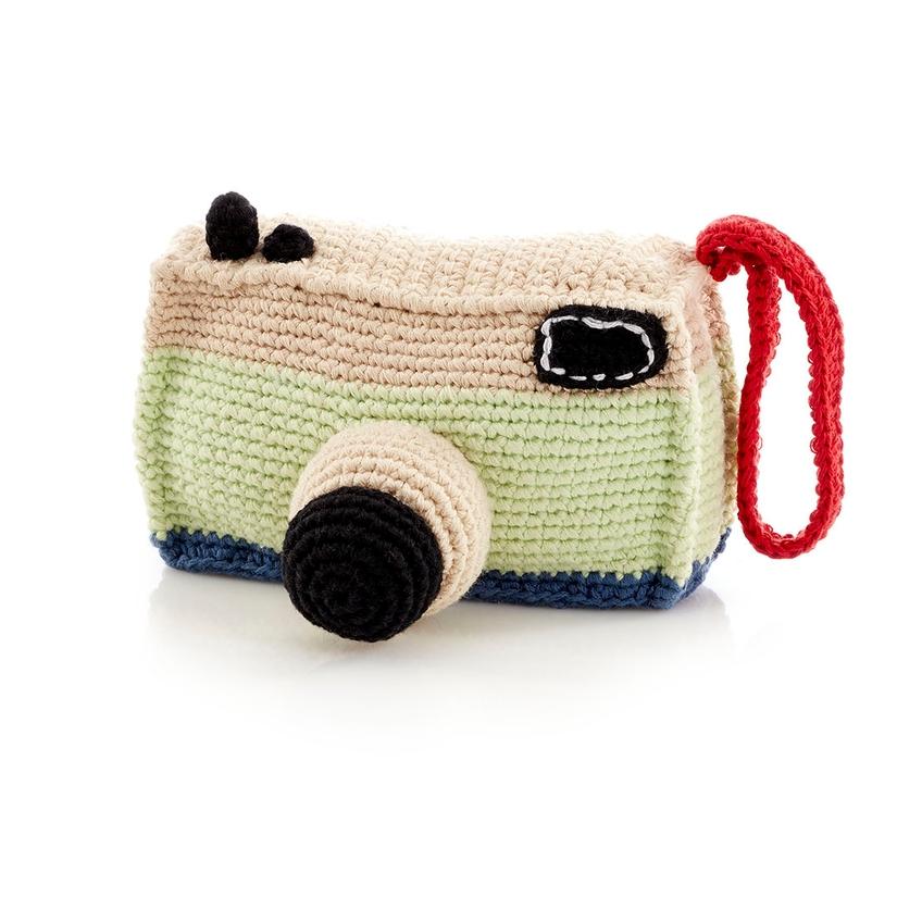 camera-rattle1