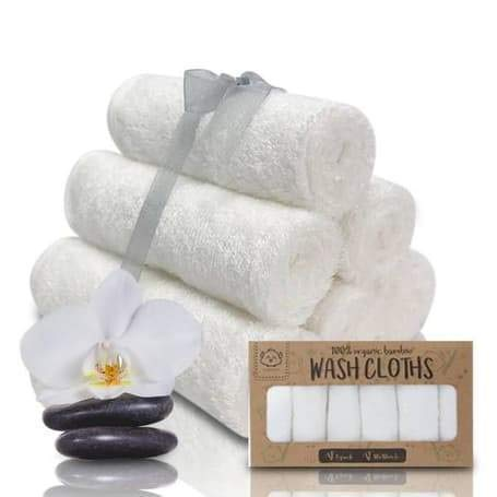 deluxe-washcloth1