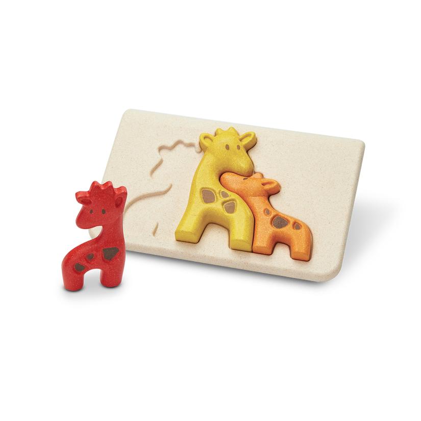 giraffe-puzzle2