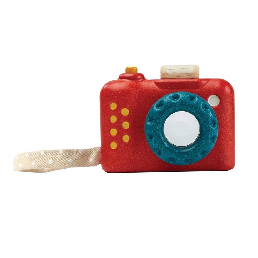 my-first-camera