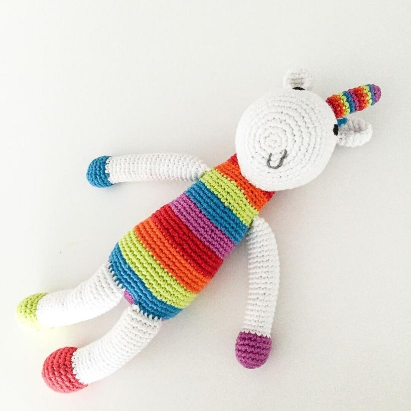 small-unicorn-rattle1