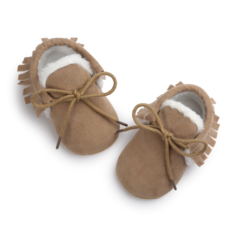 comfy-baby-moccasin-shoes-light-brown