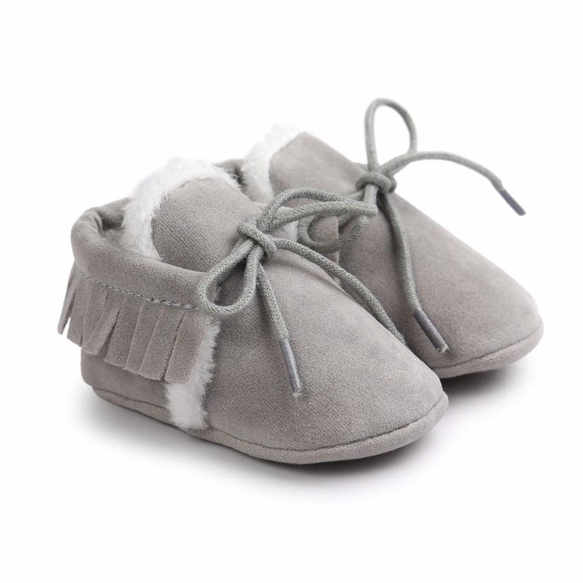 comfy-baby-moccasin-shoes-light-grey1