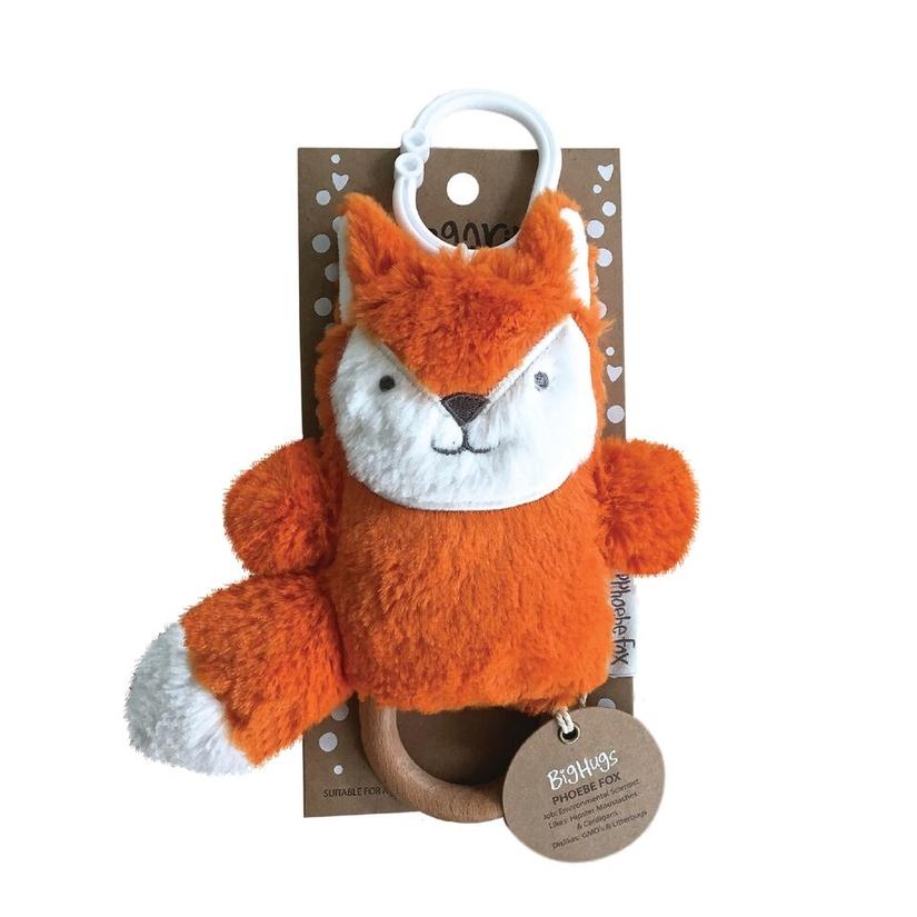 wooden-baby-teether-fox3