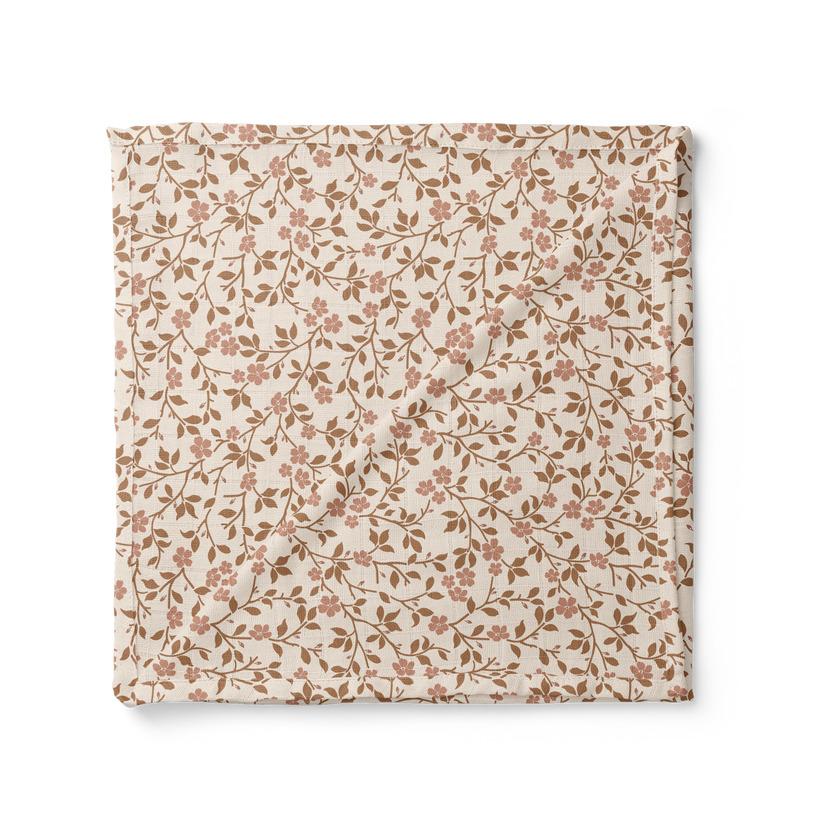 muslin-baby-blanket-brown